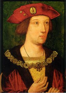 220px-Arthur_Prince_of_Wales_c_1500