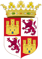 140px-Royal_Coat_of_Arms_of_the_Crown_of_Castile_(15th_Century)_svg