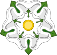 200px-White_Rose_Badge_of_York_svg
