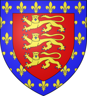 545px-Holland_Dukes_of_Exeter_Arms_svg