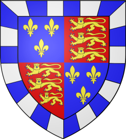 john_beaufort_coat_of__arms