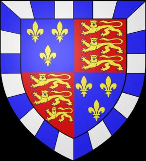 john_beaufort_coat_of__arms